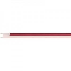Nielsen Profil 15 Rosso 15244