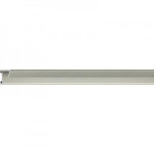 Nielsen Profil 217 Florentiner Silber 217150