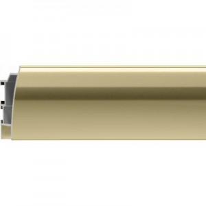 Nielsen Profil 220 Gold 220001
