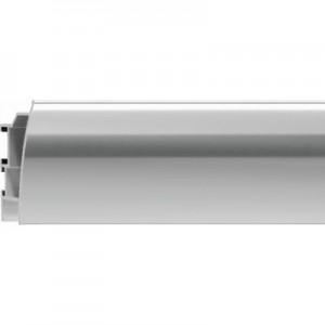 Nielsen Profil 220 Silber 220003