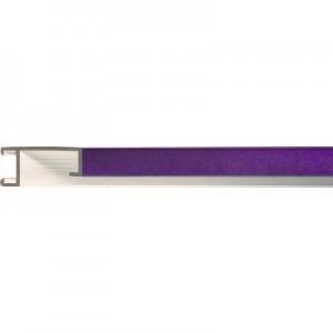 Nielsen Profil 221 Purple Dust 221214