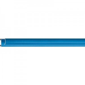 Nielsen Profil 269 Brushed Saphir 269203