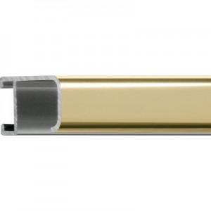 Nielsen Profil 270 Gold 270001