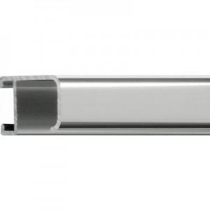 Nielsen Profil 270 Silber 270003