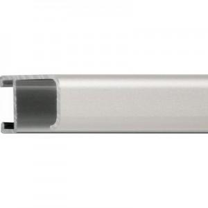 Nielsen Profil 270 Silber Matt 270004