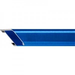 Nielsen Profil 270 Brushed Saphir 270203