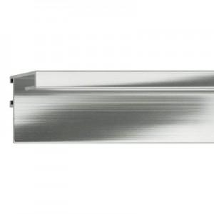 Nielsen Profil 271 Silber 271003