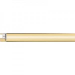 Nielsen Profil 62 Gold 62001