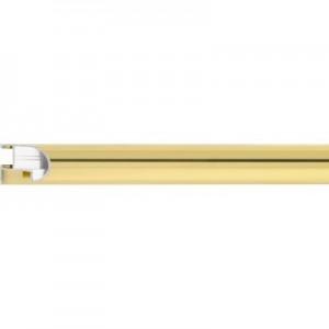 Nielsen Profil 75 Gold 75001