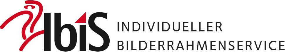 IbiS individueller Bilderrahmen Service